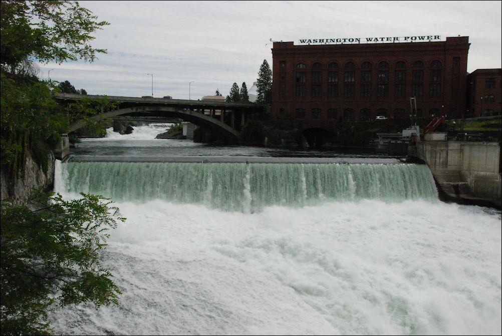 Spokane2014MonroeStreetBridge1