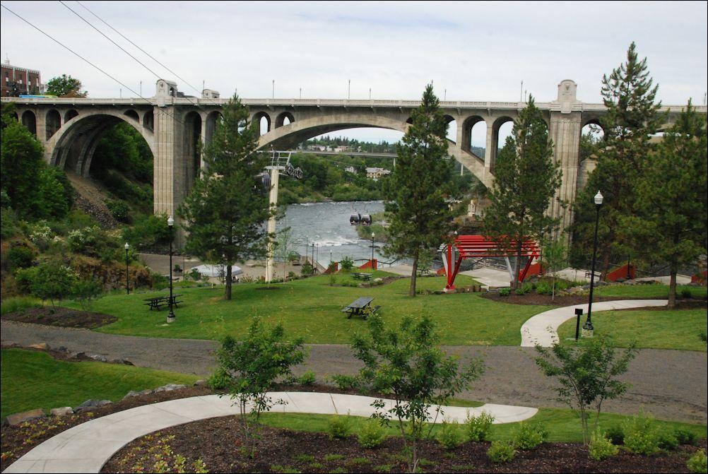 Spokane2014MonroeStreetBridge2
