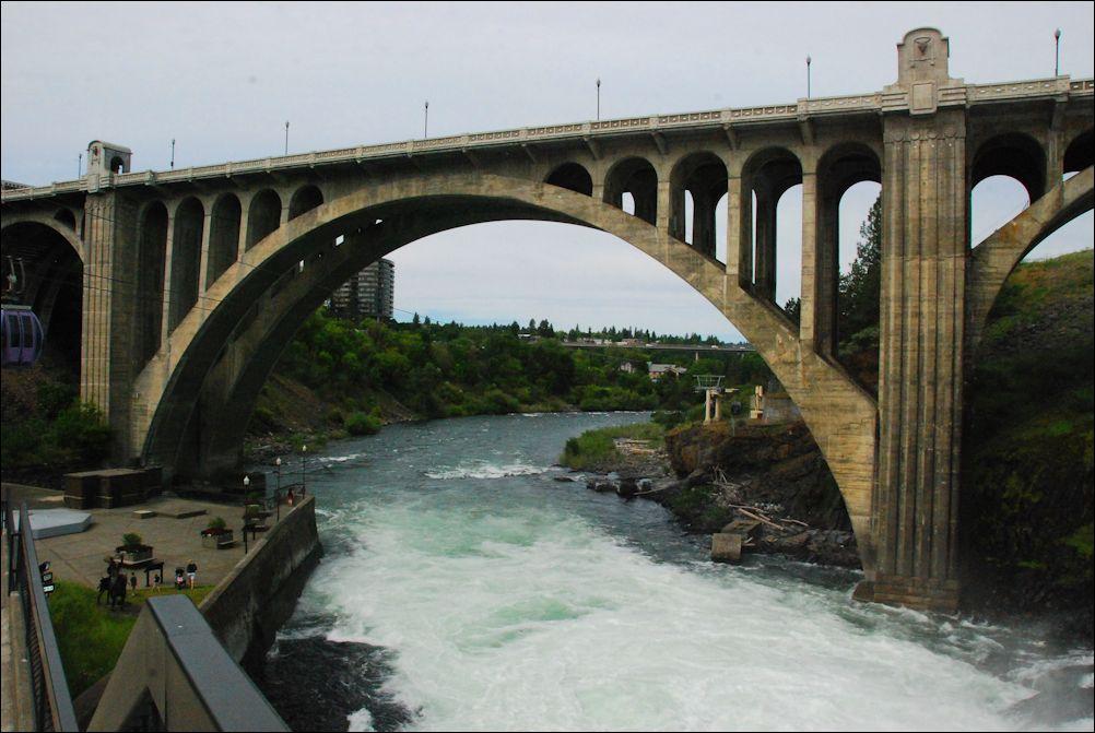 Spokane2014MonroeStreetBridge6
