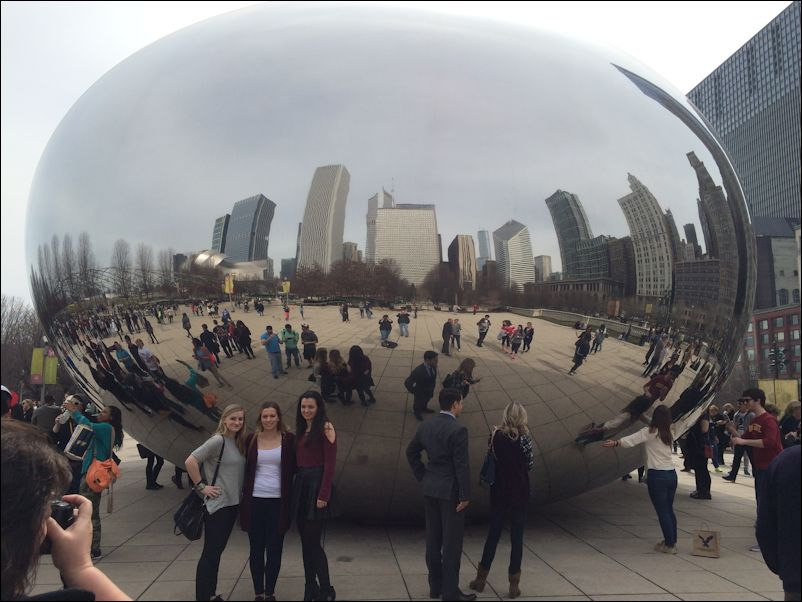 TDF2015AlexTay The Bean
