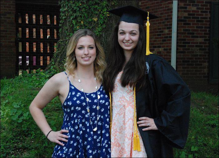 Alex2015 Graduation Taylor